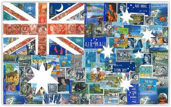 Australia- Day-Card_28