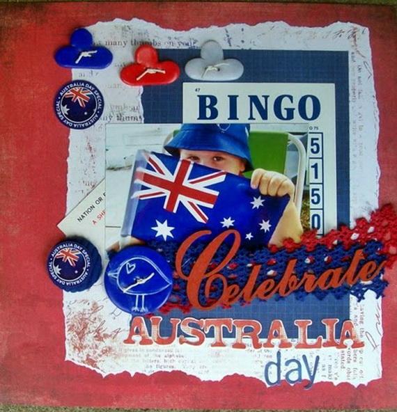 Australia- Day-Card_30