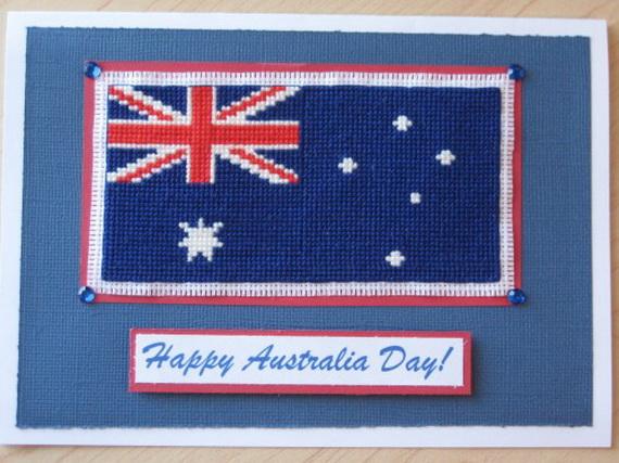 Australia- Day-Card_32