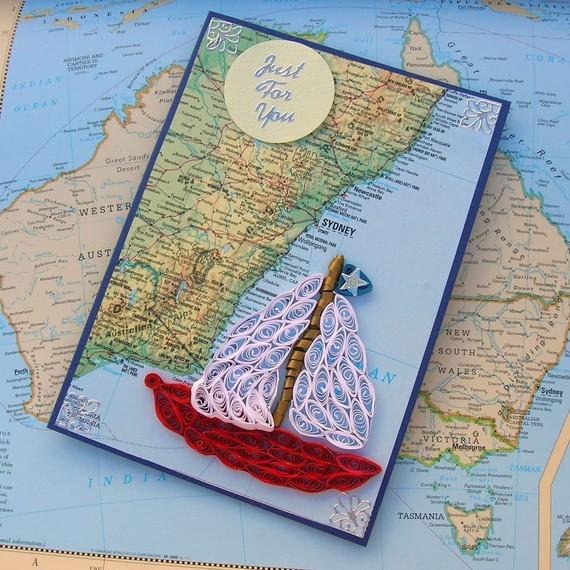 Australia- Day-Card_34