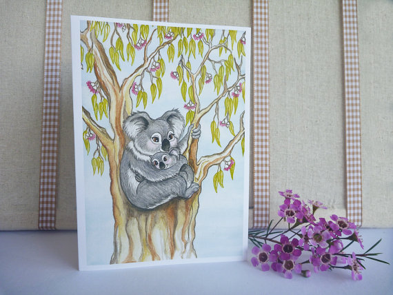 Australia- Day-Card_36