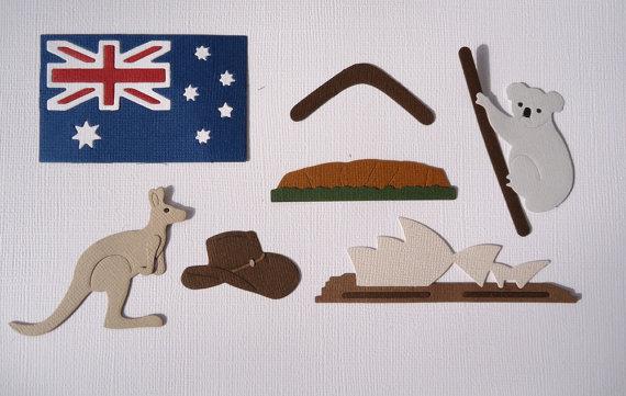 Australia- Day-Card_40