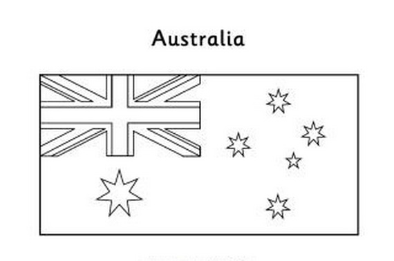 Australia- Day- Coloring- Pages- for- Kids_08