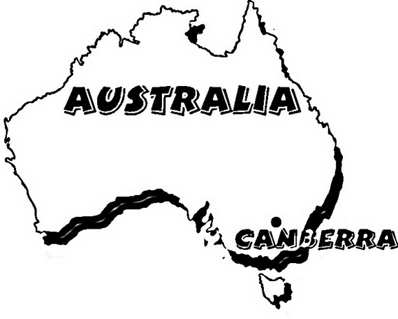 Australia- Day- Coloring- Pages- for- Kids_17