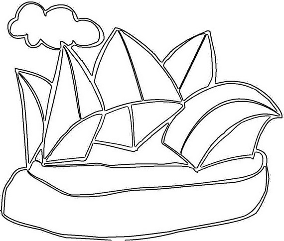 Australia- Day- Coloring- Pages- for- Kids_18