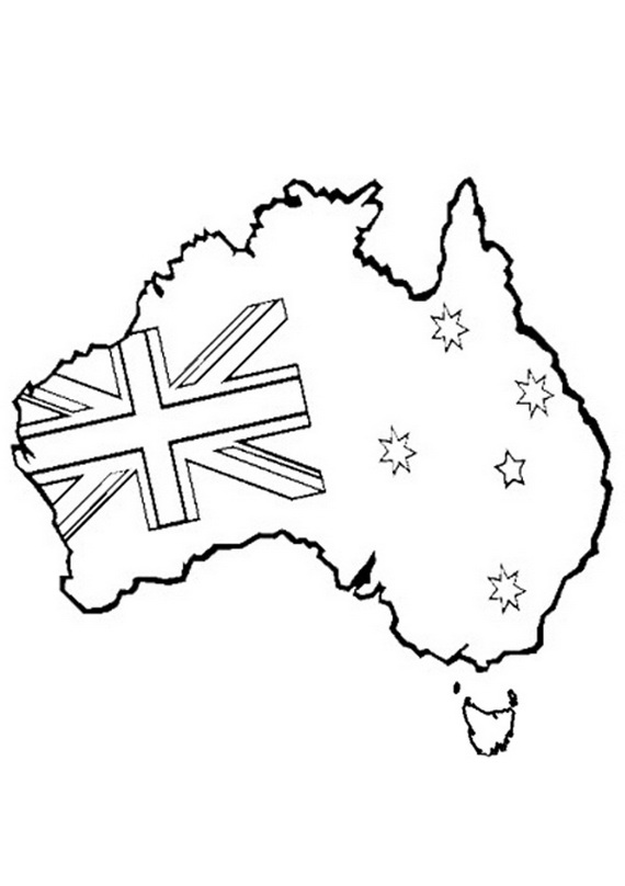Australia- Day- Coloring- Pages- for- Kids_33