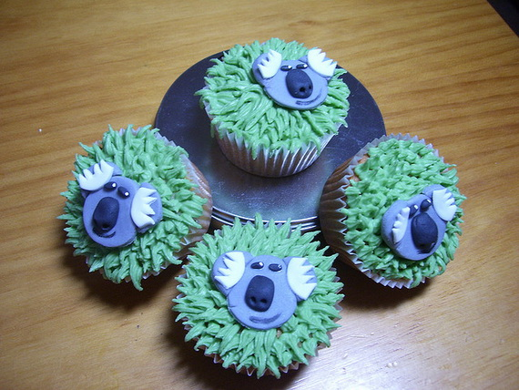 Australia Day Decorating Cupcake Ideas_02