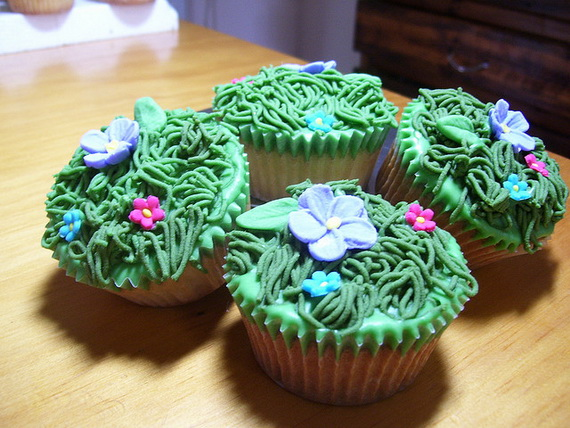 Australia Day Decorating Cupcake Ideas_03