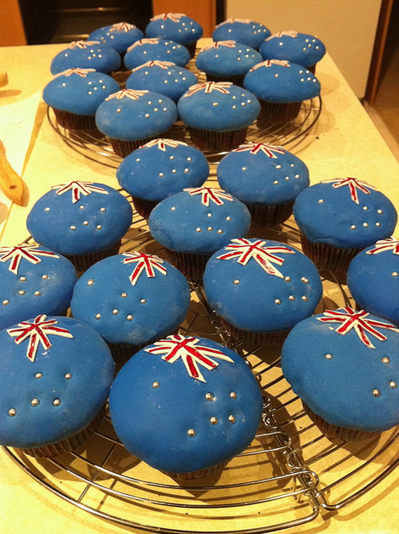 Australia Day Decorating Cupcake Ideas_04