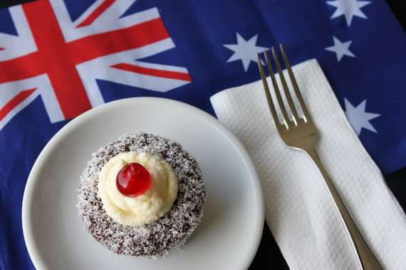 Australia Day Decorating Cupcake Ideas_27