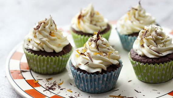 Australia Day Decorating Cupcake Ideas_38