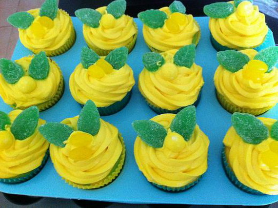 Australia Day Decorating Cupcake Ideas_40