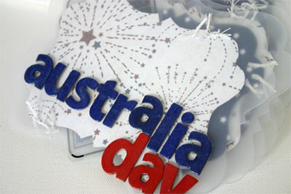 Australia Day Decorations Ideas_01