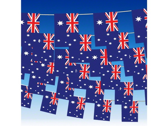 Australia Day Decorations Ideas_05