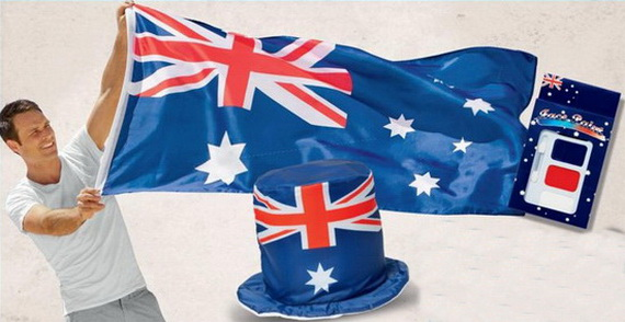 Australia Day Decorations Ideas_07_resize