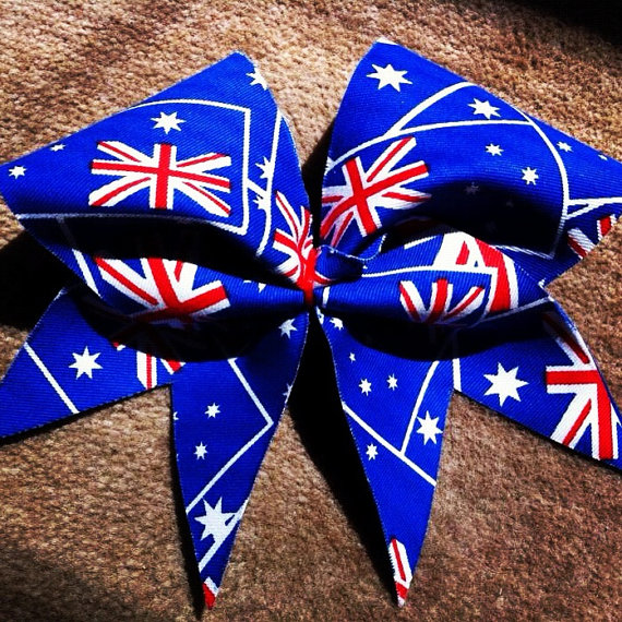 australia day decorations ideas family