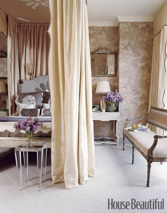 Beautiful -Bedroom- Decorating- Ideas- For- Valentine's- Day_01