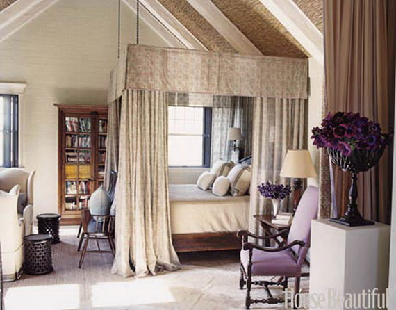 Beautiful -Bedroom- Decorating- Ideas- For- Valentine's- Day_03
