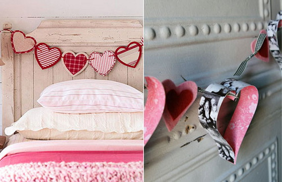 Beautiful -Bedroom- Decorating- Ideas- For- Valentine's- Day_14