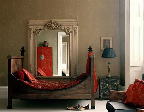 Beautiful bedroom decorating ideas for valentine s day - Beautiful decorated bedroom ...