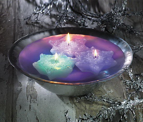 Beautiful- and -Romantic- Candle - Decorations- for- Valentine's- Day_02