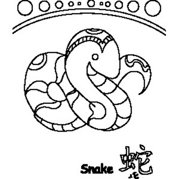 Chinese- New- Year- Snake- Coloring- Pages_09