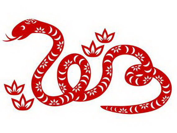 Chinese- New- Year- Snake- Coloring- Pages_14