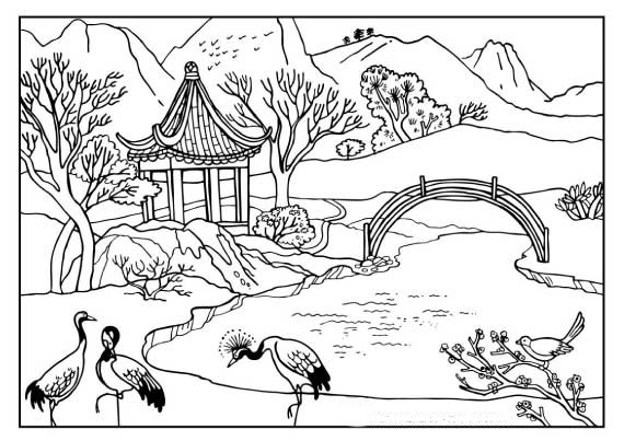 Chinese- New- Year- Snake- Coloring- Pages_20