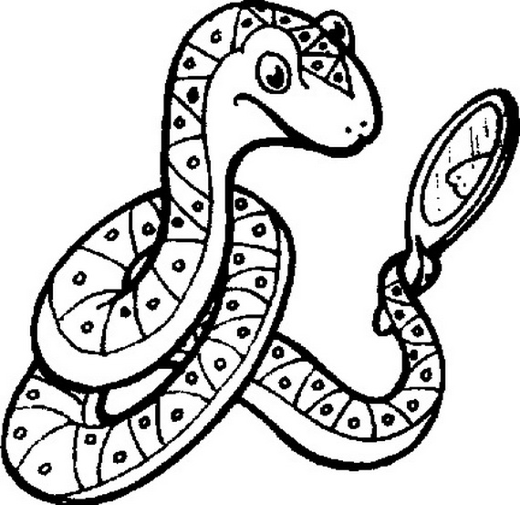 Chinese- New- Year- Snake- Coloring- Pages_23