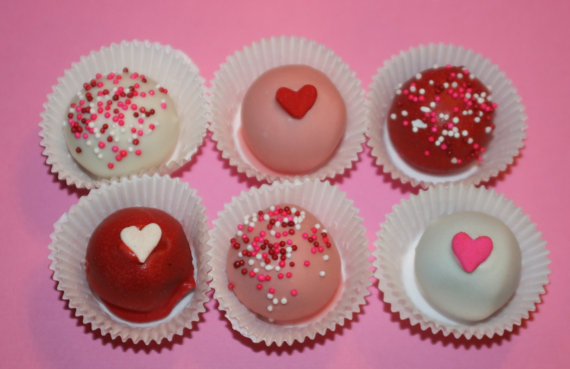 Easy- Valentine's Day- Cupcakes- Decorating- Ideas__45