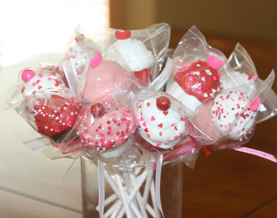 Easy- Valentine's Day- Cupcakes- Decorating- Ideas__48