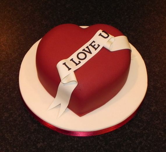 Easy- Valentine's Day- Cupcakes- Decorating- Ideas__49
