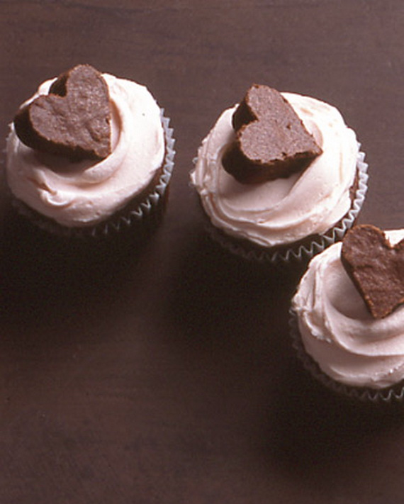 Easy- Valentine's Day- Cupcakes- Decorating- Ideas__51