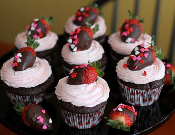 Easy- Valentine's Day- Cupcakes- Decorating- Ideas__67
