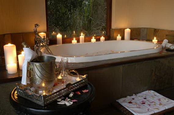 Great- Sexy -Valentine's- Day- Bathroom- Decorating- Ideas _10
