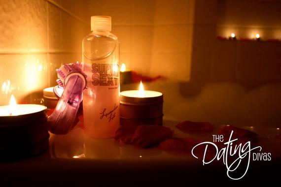 Great Y Valentines Day Bathroom Decorating Ideas _