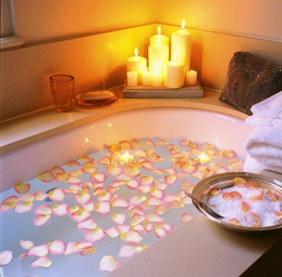 Great- Sexy -Valentine's- Day- Bathroom- Decorating- Ideas _29