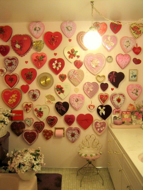 Great- Sexy -Valentine's- Day- Bathroom- Decorating- Ideas _41