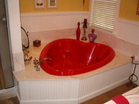 Great- Sexy -Valentine's- Day- Bathroom- Decorating- Ideas _43