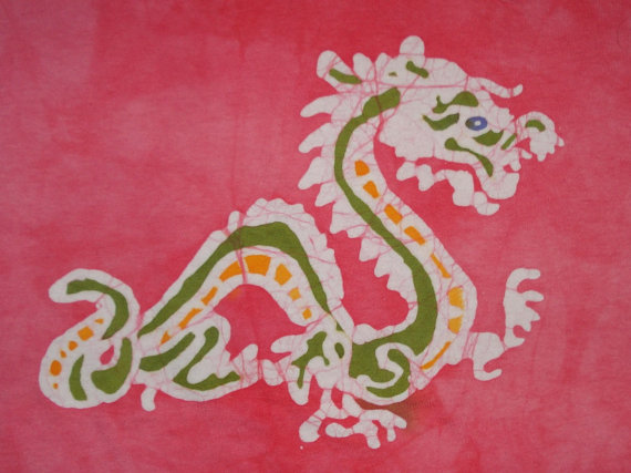 Lunar Chinese New Year 2013 Greetings Holiday Cards Year of the Snake _50