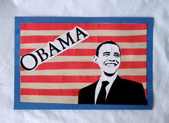 Presidents' Day- Patriotic- Crafts _01