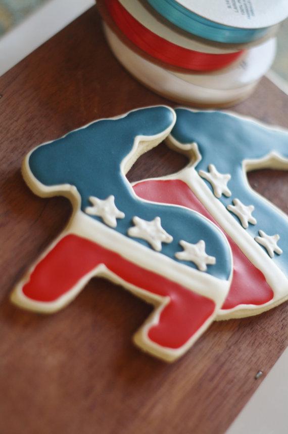Presidents' Day- Patriotic- Crafts _25