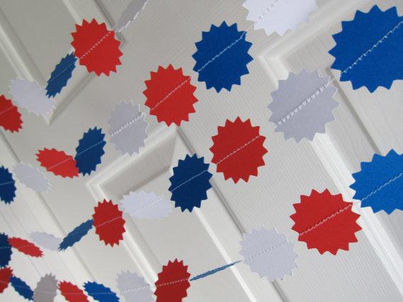 Presidents' Day- Patriotic- Crafts _28