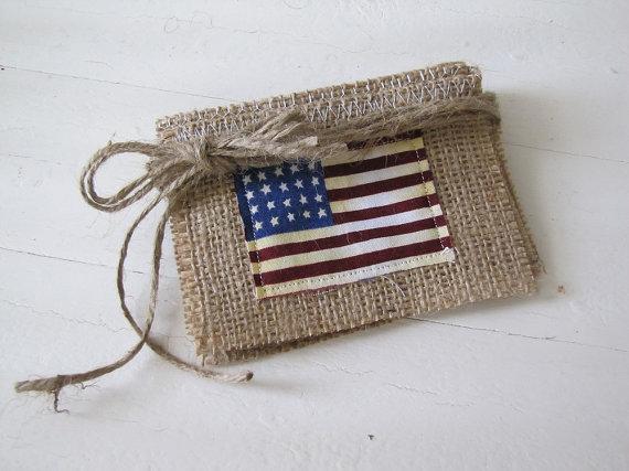 Presidents' Day- Patriotic- Crafts _31