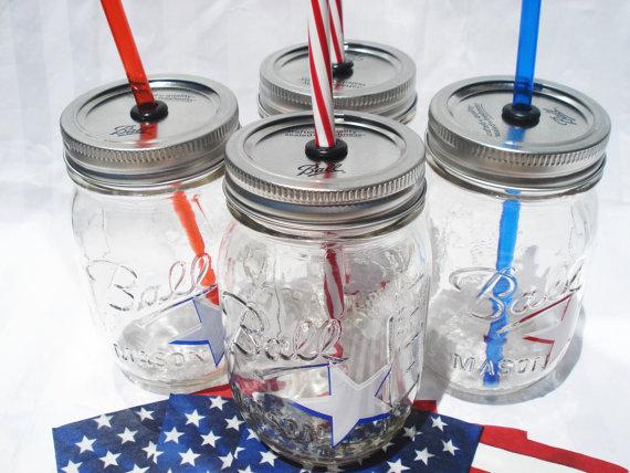 Presidents' Day- Patriotic- Crafts _35