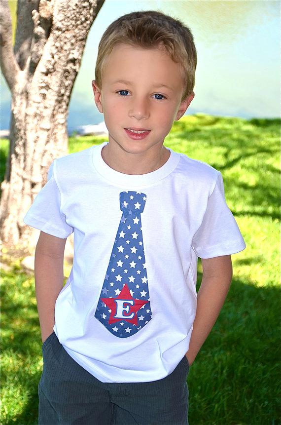 Presidents' Day- Patriotic- Crafts _36