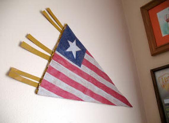 Presidents' Day- Patriotic- Crafts _48