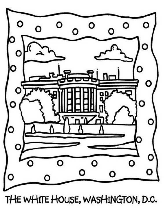 President's- Day- Coloring -Pages- and- Pintables for-- Kids_05_resize