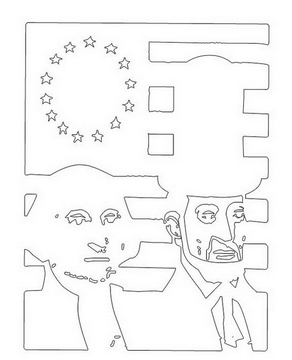 President's- Day- Coloring -Pages- and- Pintables for-- Kids_08_resize