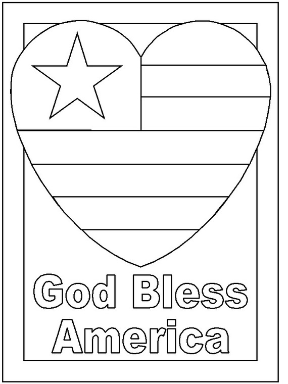 presidents day coloring pages and pintables for kids_21